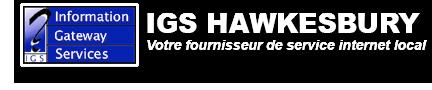 IGS Hawkesbury